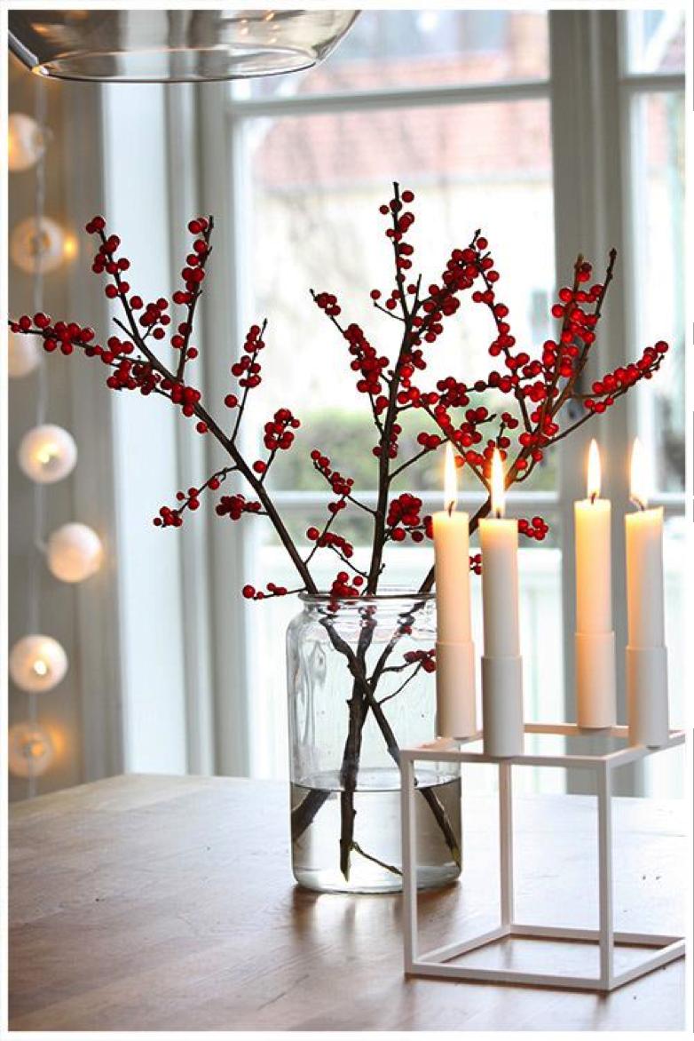 wird es gelb rot orange oder rosa toll was blumen machen. Black Bedroom Furniture Sets. Home Design Ideas