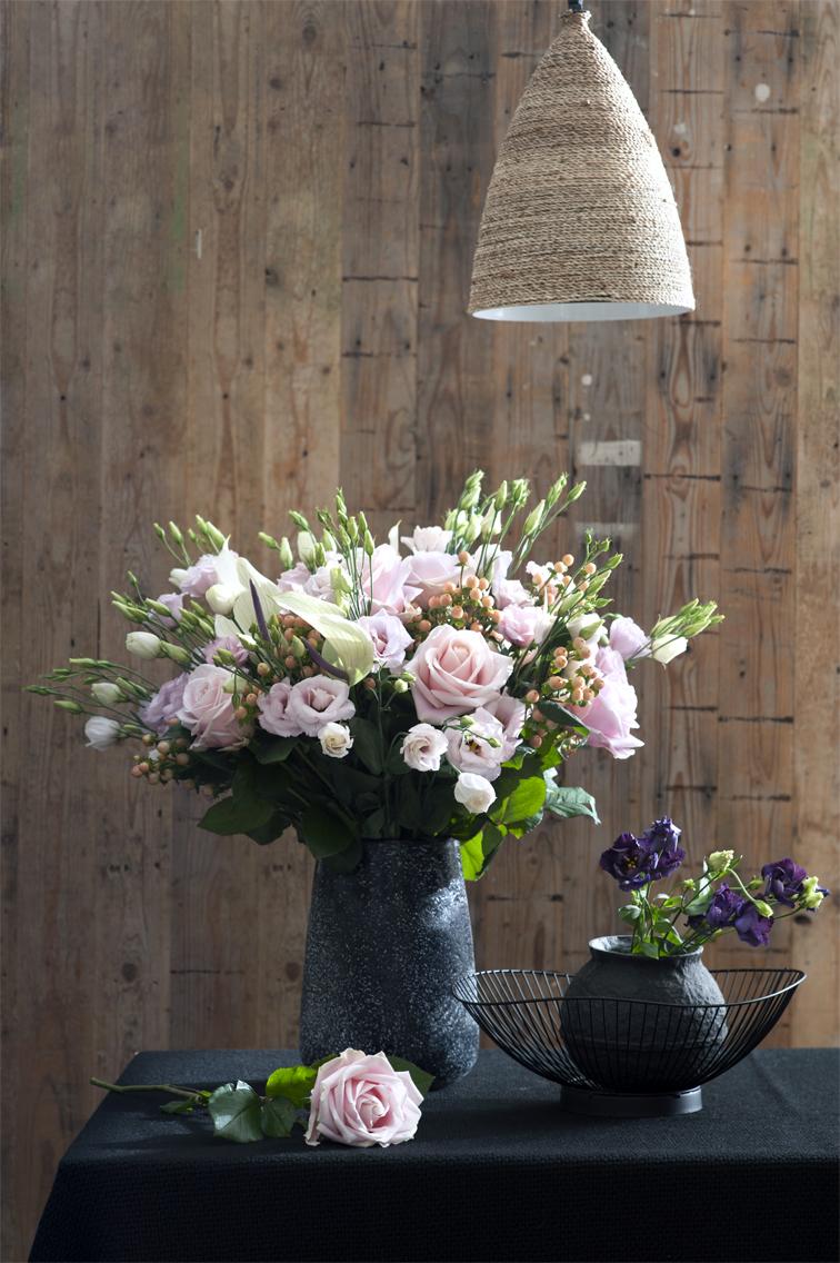 lieblingsblumen sind immer das richtige geschenk toll was blumen machen. Black Bedroom Furniture Sets. Home Design Ideas